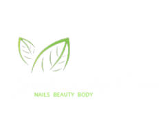 Your Day Spa