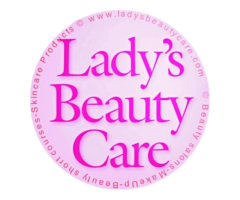 Ladys Beauty Care