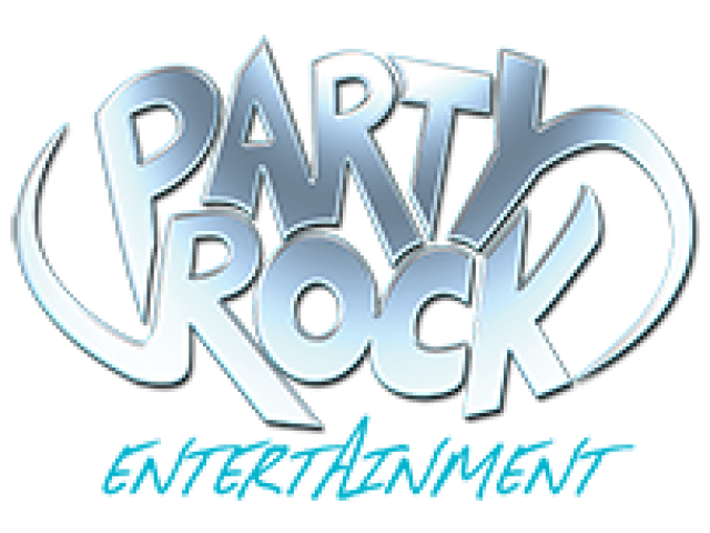 Party Rock Party Bus and Entertainment