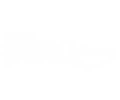 Think Pinq Fashion And Accessories