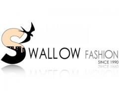 Swallow Fashion