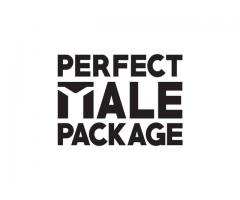 Perfect Male Package