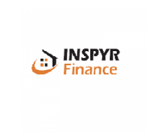 Inspyr Finance Pty Ltd