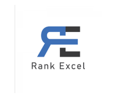 Rank Excel Best Digital Marketing Company in Gurgaon