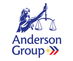 Anderson Group BPO Inc.