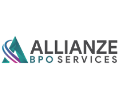 Allianze BPO Services