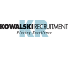 Kowalski Recruitment