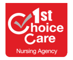 First Choice Care