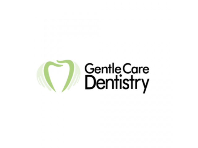 Gentle Care Dentistry