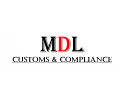 MDL Customs & Compliance