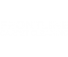 REPTON CARPET CLEANERS