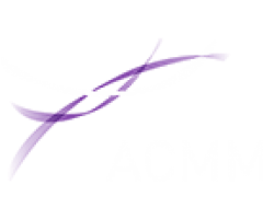 ACMM (Australasian College of Massage & Myotherapy)