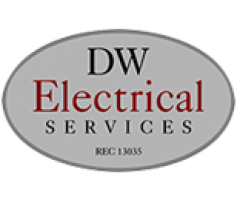 DW Electrical Services