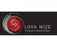 Mortgage Refinancing by Loan Wize