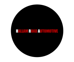 Hallam Road Automotive
