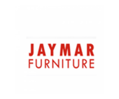 Jaymar Upholstery Mornington Peninsula