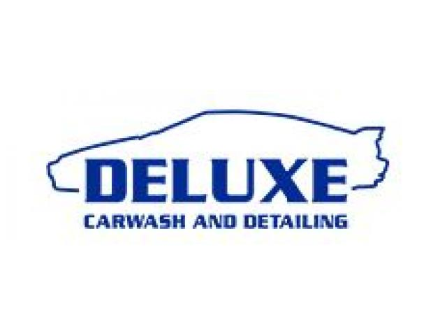 Paint Protection Northern Beaches