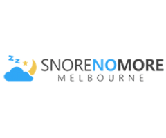 Snore No More Melbourne