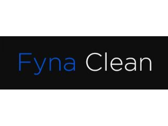 Fyna Clean