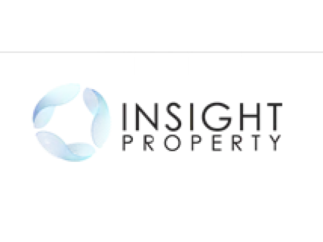 Insight Property Valuations