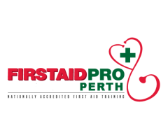 First Aid Course Perth