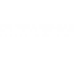 Dr. Tima Benias General Dentistry