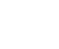 Robyn's Nest Guesthouse