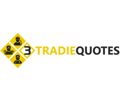 3 Tradie Quote