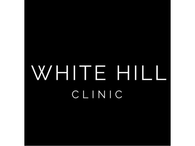 White Hill Clinic | Plastic and Cosmetic Surgery Clinic