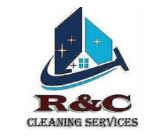 RNC Cleaning Services