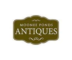 Moonee Ponds Antiques