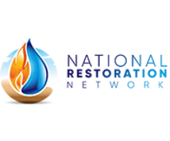 National Restoration Network Pty Ltd