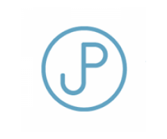 JP SEO Consulting