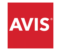Avis Car Rental - Melbourne